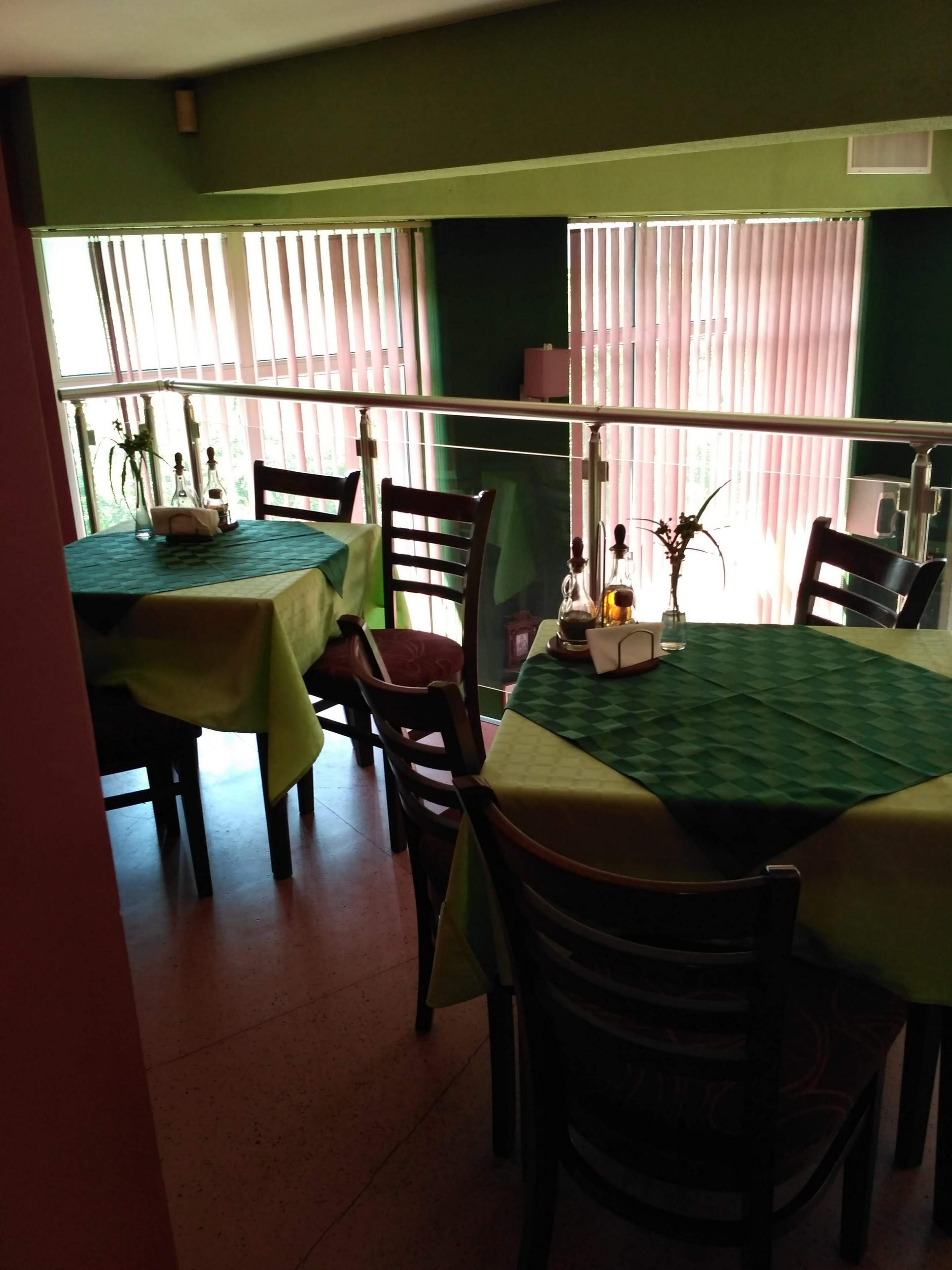 Снимка 2 спа хотел Невен