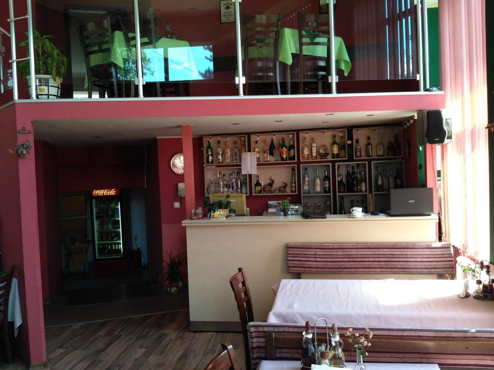 Снимка 5 спа хотел Невен