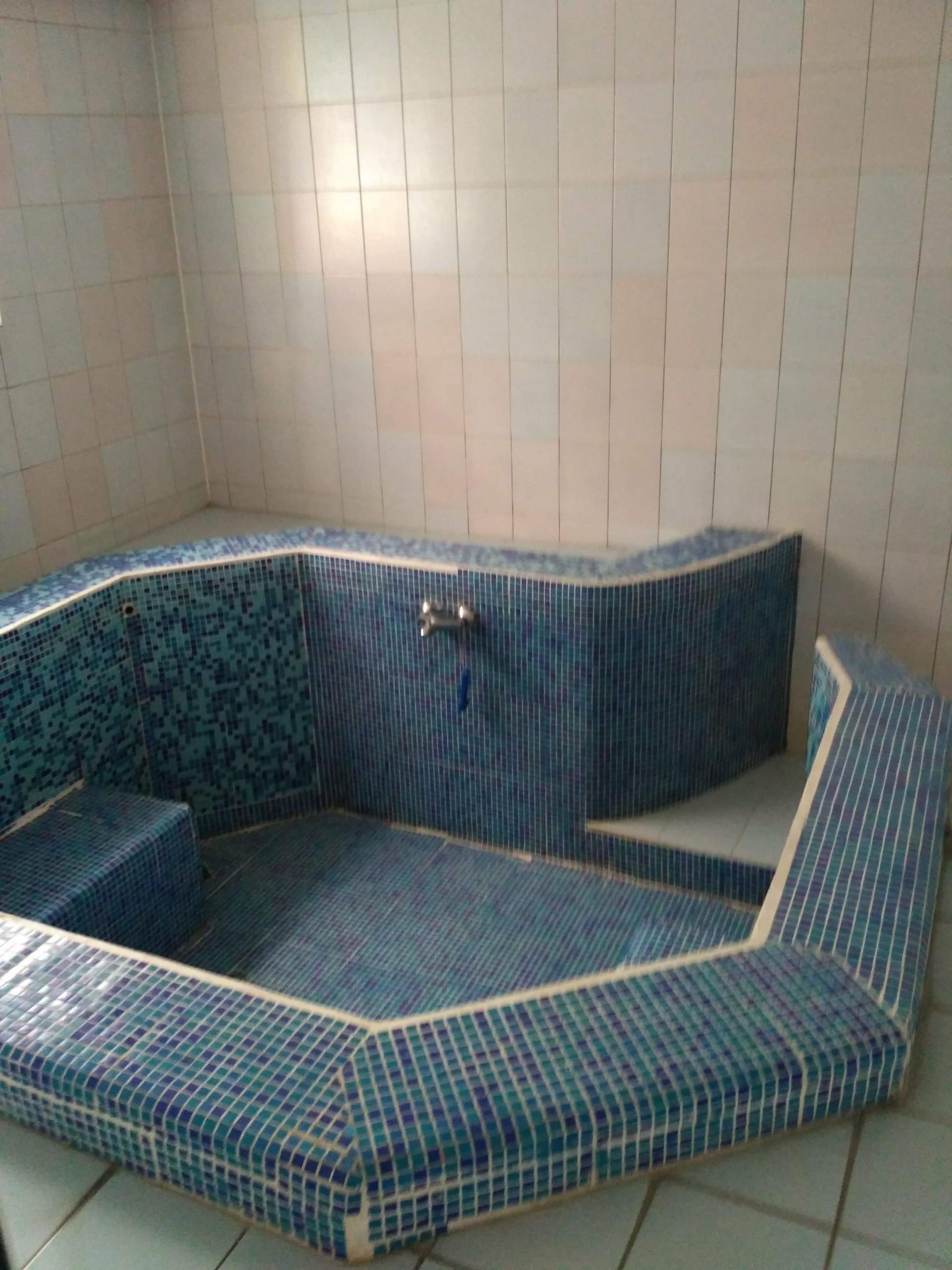 Снимка 14 спа хотел Невен