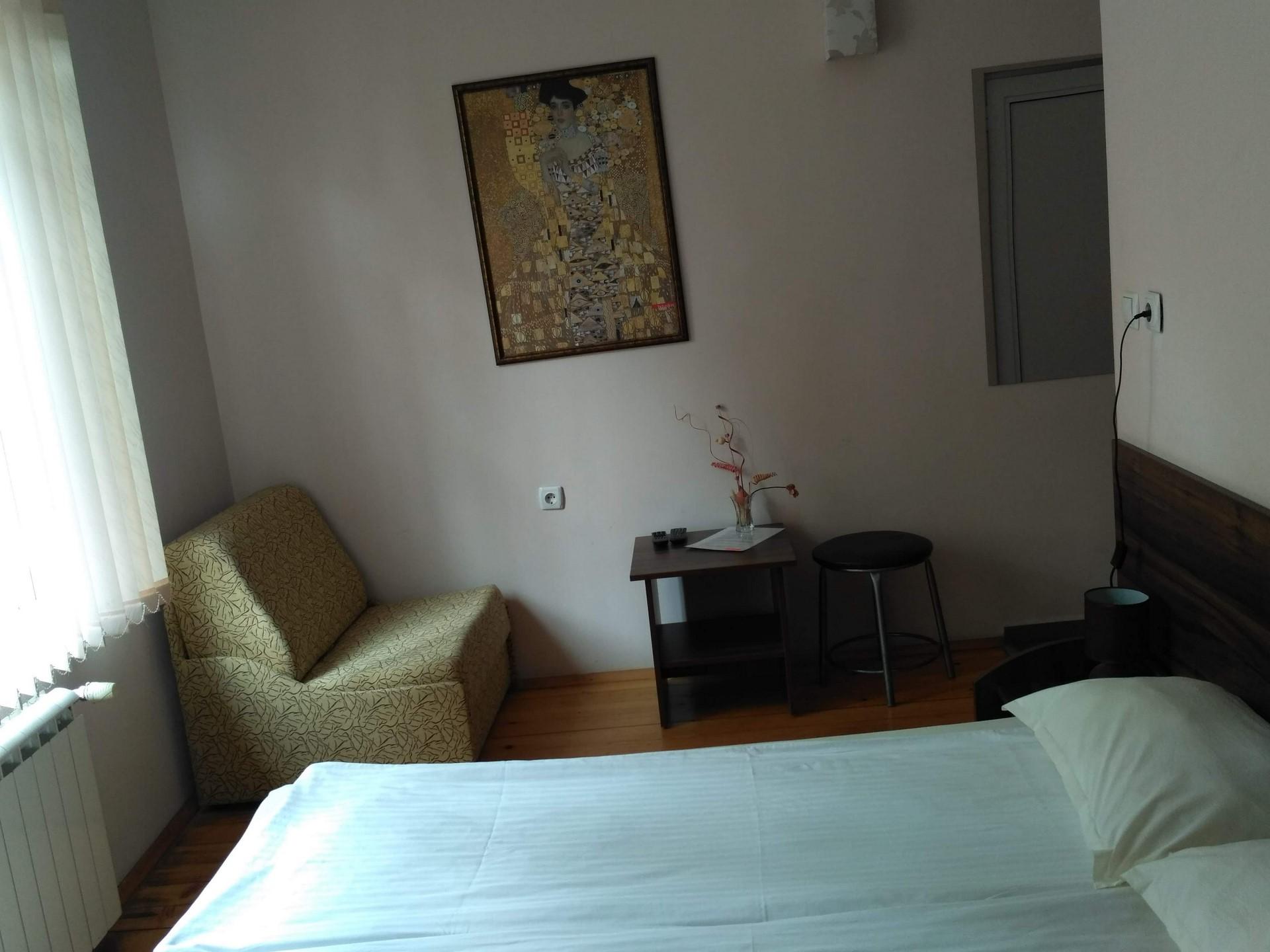 Снимка 10 спа хотел Невен