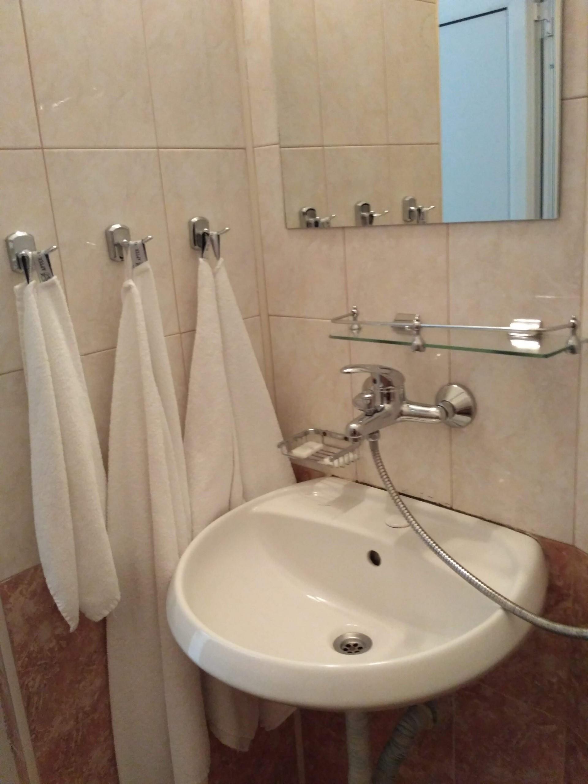 Снимка 16 спа хотел Невен