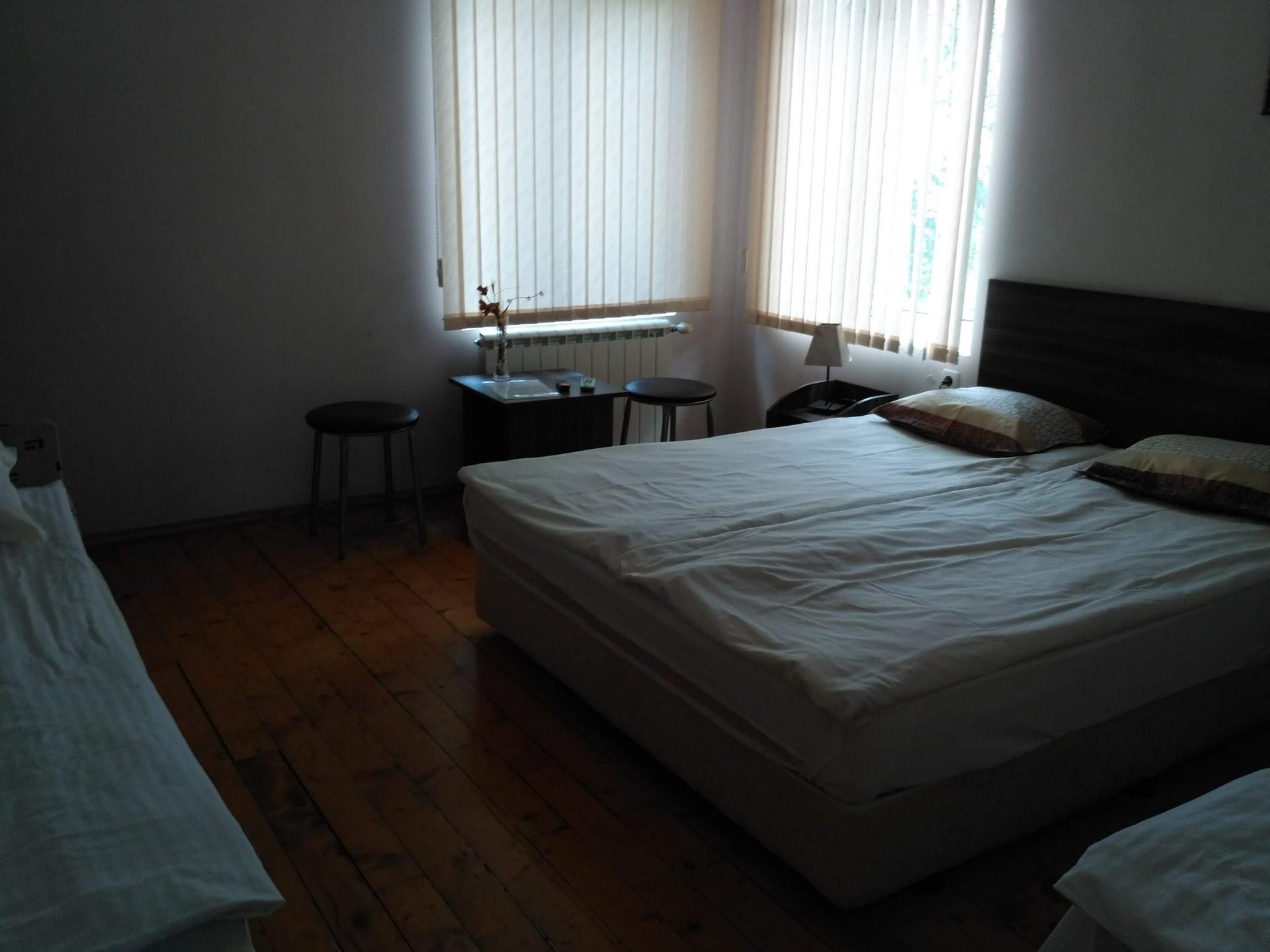 Снимка 13 спа хотел Невен